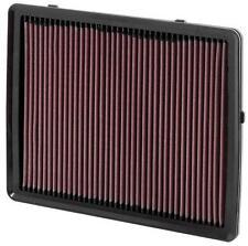 K&N Hi-Flow Performance Air Filter 33-2116 fits Holden Monaro V2 5.7 V8 ,V2 5