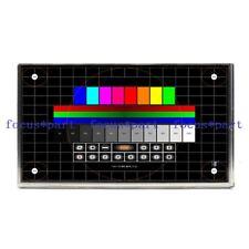 """Sharp 6.5"""" LQ065T9BR51U 52u 53u 54u Pantalla LCD Pantalla Reemplazo Industrial"""