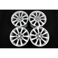 ORIGINALE BMW 5er f10 f11 f12 f13 6790173 18 pollici Cerchi in lega 8jx18 et30
