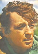 B7843 Robert Mitchum Actors Acteurs Movie Cinema