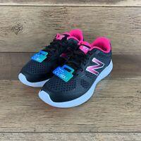 NIB New Balance Versi v1 Cushioning Running Shoe WOMENS Sz 5 US FAST SHIPPING