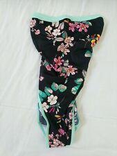 New listing Freya swimming costume 30e New