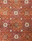 Marvelous Modern - Soft Melody Rug - Contemporary Carpet - 12 x 14.9 ft.