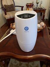 Filtro acqua Amway eSpring modello 10-0185