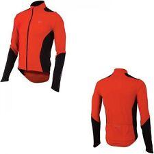 Pearl Izumi Cycling Jerseys with Full Zipper