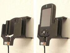 Brodit Aktivhalter HTC Prophet, i-Mate, O2 XDA Neo, MDA Compact II 971671