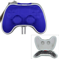 Étui Housse Protection pour Manette Sony Playstation PS4 Dual Shock Joy-stick BU