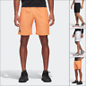 AUTHENTIC Adidas Mens shorts CLUB SHORTS 9-INCH Fitness Gym Training Short Pants