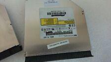 HP Compaq AD-7561S Internal SATA DVDRW 457459-TC0 483190-001 laptop DVDRW drive