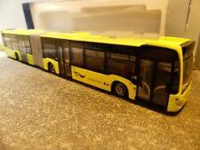 1/87 Rietze MB Citaro G 12 Lichtenstein bus 69543