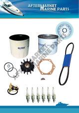 Volvo Penta AQ165 AQ170 service kit rplcs: 3517857 3581078 875791 875575 966694