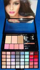 Victoria's Secret JET SETTER MAKE UP KIT 55 Must Have Shades NEW Kit Value $209