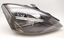 OEM Ford Focus SVT Right Halogen Headlight Head Lamp-Tab Missing
