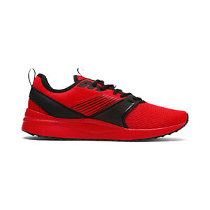 PUMA Men's Pacer Next FFWD Sneakers running shoes