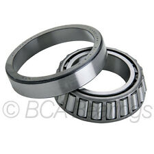 WE60961 WHEEL BEARING  RACE SET