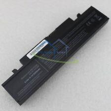 Battery AA-PB1VC6B AA-PB1VC6W AA-PL1VC6B AA-PL1VC6B/E AA-PL1VC6W AA-PL1VC6W