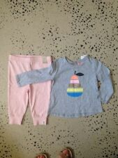 Cotton On Baby Girls' Mixed Clothing Items