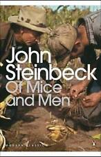 John Steinbeck Literature (Modern) Books in English