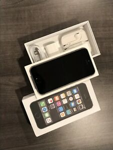 Apple iPhone 5s - 16GB - Space Gray ( Verizon-PREPAID ) - A1533 - NEW