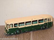 Autobus Parisien Somua Panhard van Dinky Toys 29D 570 France *15528