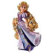 Enesco Disney Showcase Couture De Force Rapunzel Figure NEW