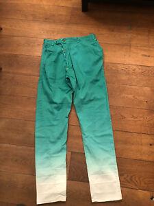 vivienne westwood trousers W34