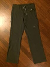 THE NORTH FACE-TNF-APEX-Pantaloni donna/Womens Functional Pants Trekking Outdoor