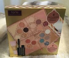 Tarte GIFT & GLAM Collector's Set Holiday 2019 Gift Set 💯Authentic NEW