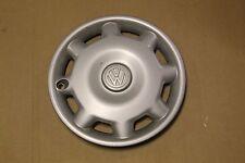 "1993-1999 VOLKSWAGEN GOLF JETTA 14"" wheel cover hub cap 61524 P/N 1HM 601 147A"