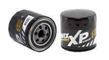 OIL FILTER WIX FILTR LD 57899XP