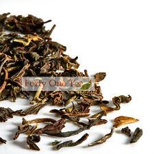 Darjeeling Loose Leaf 2nd Second Flush Tea  Margaret's Hope TGFOP 35g - 500g
