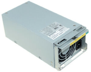 FUJITSU CA01022-0540 450W DJ002-FT30 PRIMEPOWER 250/450/1500