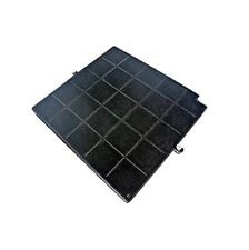 Aktivkohlefilt egli filtri a carbone carbonfilter dunstabzugshau be 180mm//190mm #31