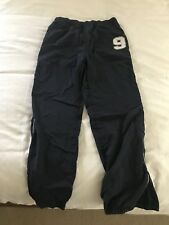 Boys The childrens Place Athletic Pants Size 14