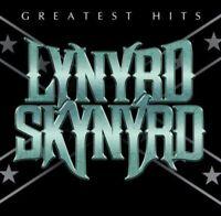 Lynyrd Skynyrd - Greatest Hits Nuevo CD