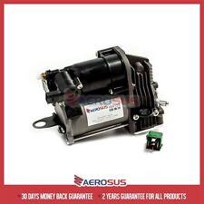 Mercedes R W251 Luftfederung Kompressor  Ohne ADS