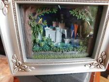 New ListingOlszewski & Disney Gallery of Light Sleeping Beauty Castle Gallery of Light