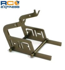 Hot Racing Kyosho 1/8 Motorcycle Aluminum Racing Stand HOR14A11