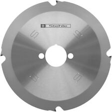 Diamant-Kreissägeblatt 160, 190, 230 x 20/30 , für zementgebundene Platten