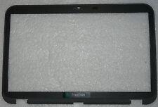 "Nuevo Genuino Dell Inspiron 17R 5720 7720 17.3"" 3D LCD Bisel Cam Puerto CD5DG 0CD5DG"