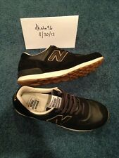 New Balance Road To London Size 13