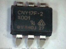 Optokoppler CNY17F-2 Optocoupler