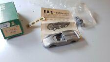 1:43 kit FDS art.23 Ferrari 275 P2 1965