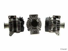 Bosch Alternator fits 2008-2009 Mini Cooper  MFG NUMBER CATALOG