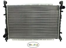 FOR ALFA ROMEO 145/146/155 NEW ENGINE COOLANT WATER RADIATOR 60623447
