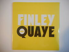 FINLEY QUAYE : SHINE [ CD SINGLE NEUF PORT GRATUIT ]