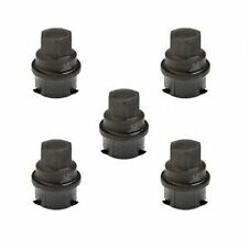 Wheel Lug Nut Covers # 10203712 - NEW (5 piece)
