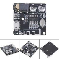 Bluetooth Audio Receiver board Bluetooth 5.0 mp3 lossless decoder board  best