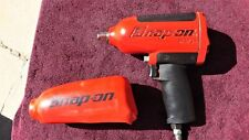 """SNAP-ON *MINT* 1/2"""" DRIVE MG725 IMPACT WRENCH!"""
