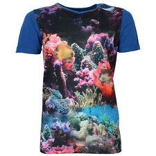 VINROSE T-Shirt Sportsleeve Gr. 146/152 Junge/Mädchen NEU!